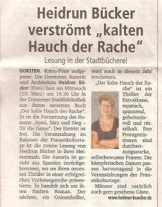 Lesung in Dorsten 13.3.13 001