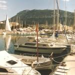 Spanien alte Fotos 001