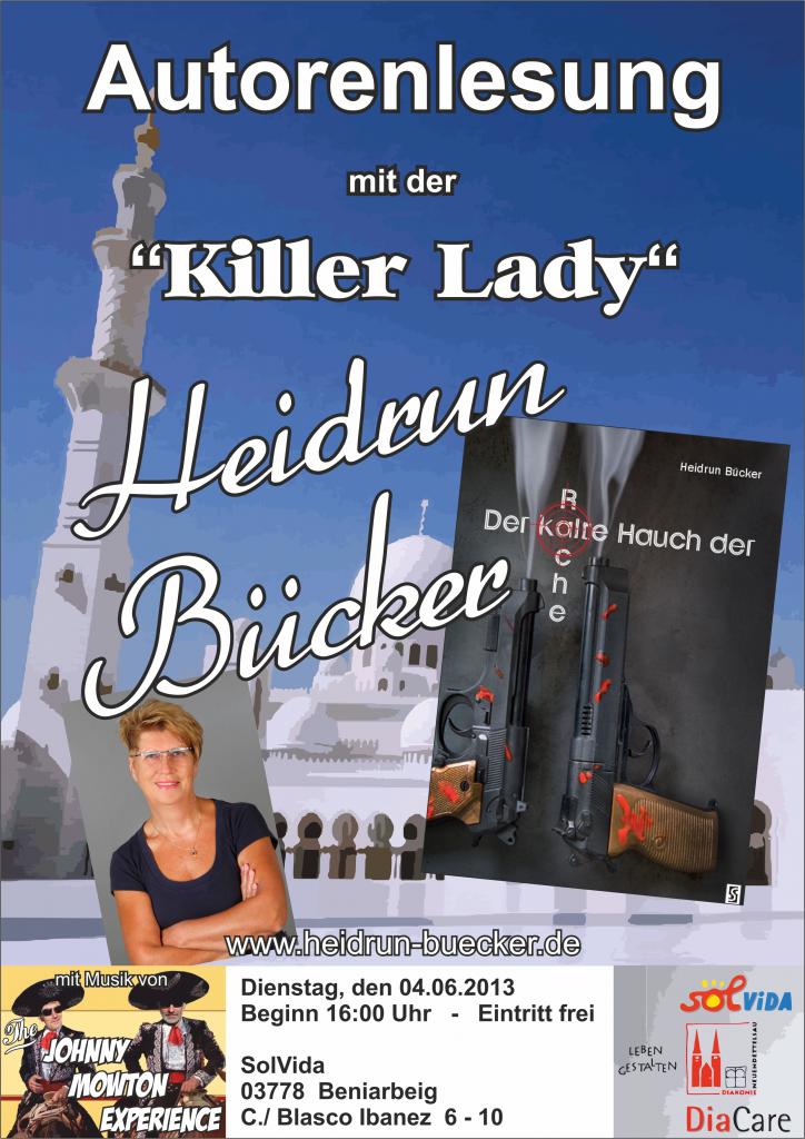 Heidrun-7