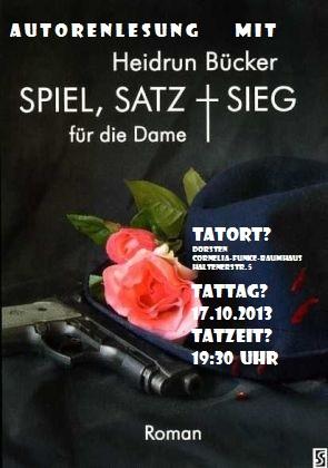 spiel_satz_und_sieg_fuer_die_dame[1]