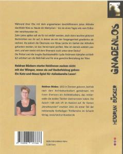 Schardt Verlag 001 - Kopie